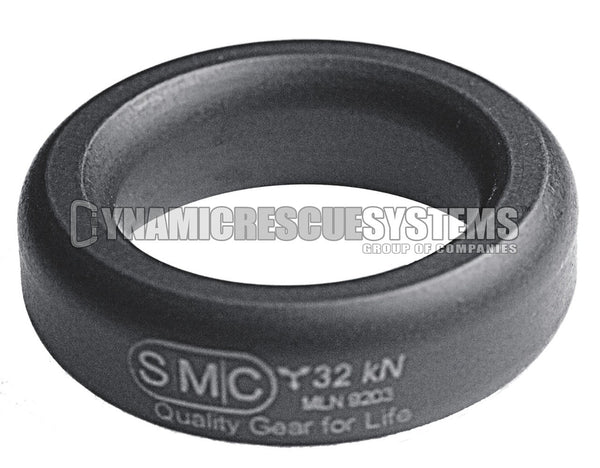 Rigging Ring - SMC - SMC - Dynamic Rescue - 1