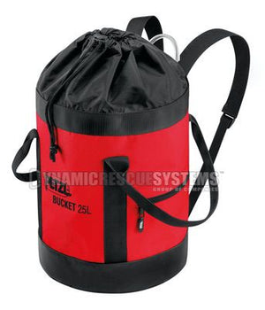 Bucket Rope Bag [Petzl]
