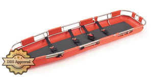 Advantage Basket Stretcher - Traverse Rescue