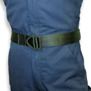 Assault-Rescue Belt - Conterra