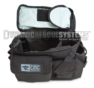 EdgeTech Pack, Black - CMC - CMC - Dynamic Rescue