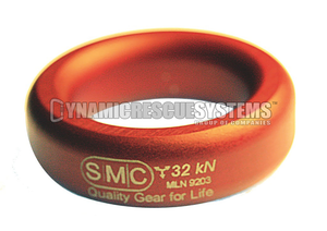 Rigging Ring - SMC - SMC - Dynamic Rescue - 2