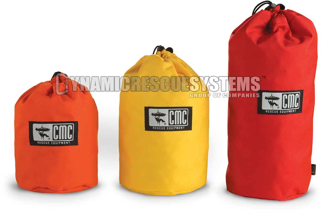 Stuff Bag - CMC - CMC - Dynamic Rescue - 1