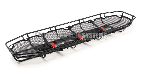 Titan32 Basket Stretcher Traverse Rescue Dynamic