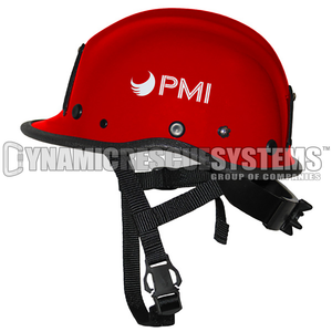 Advantage Helmet - ANSI Z89.1 Type 1, PMI