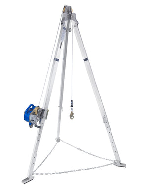 Advanced Aluminum Tripod - Sala