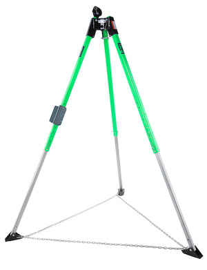 Advanced UCT-300 Aluminum Tripod - Sala