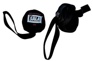 Suspension Trauma Straps [Sala]
