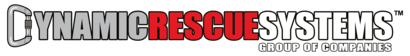 Dynamic Rescue Systems