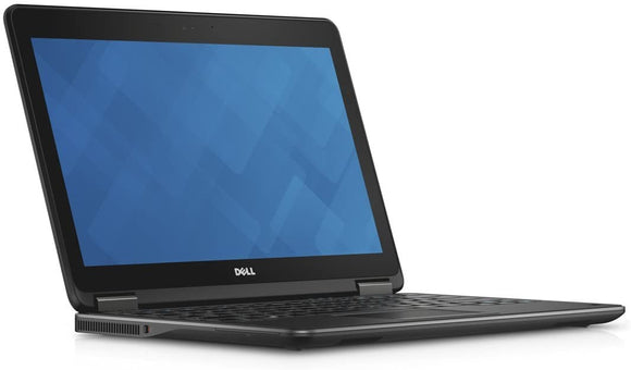 Dell Latitude E7240 Ultrabook i5-4300U 1.9GHz 8GB 128GB SSD Win 10 Pro