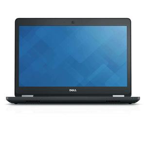"Dell Latitude E5470 i5-Gen6 14"" DDR4 2133MHz 16GB (Refurbished Laptop) - Discount Laptops Desktops Computers Tablets"