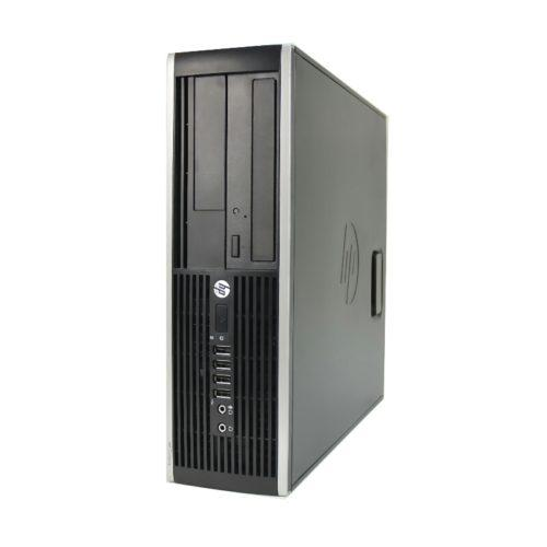 Hp Elite 6300 SFF i3