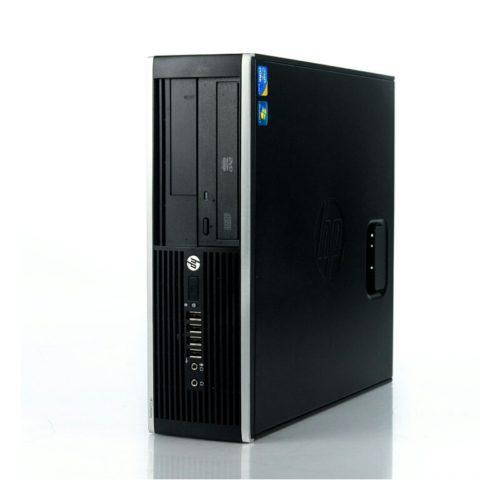 HP Elite 8300 SFF i7