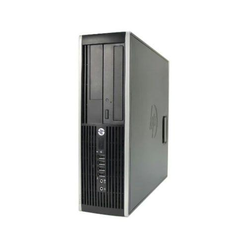 HP 8300 SFF Business Desktop i5