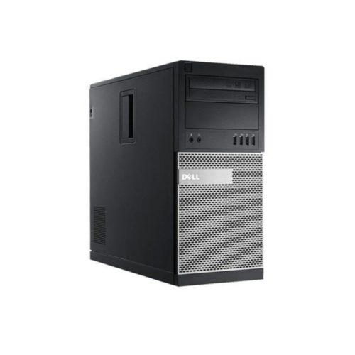 Dell OptiPlex 9020 MT i7 - Discount Laptops Desktops Computers Tablets