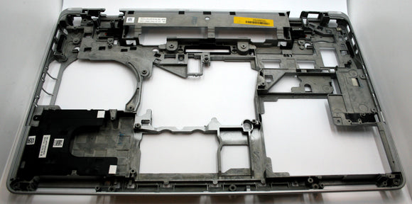 Dell OEM Latitude E6540 Laptop Bottom Base Cover Assembly Chassis - MegaTechPC