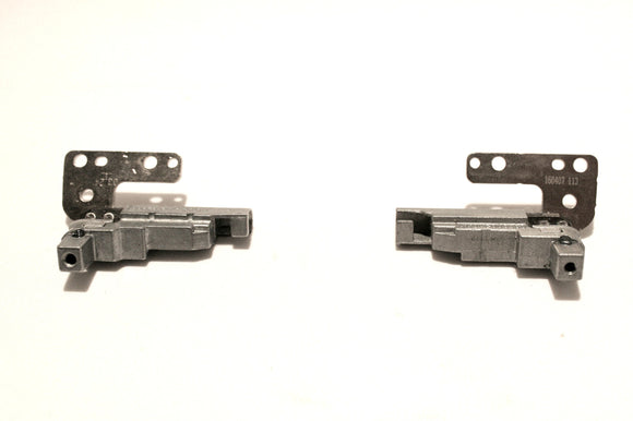 Dell Latitude E6440 Left & Right Hinges Set AM0VG000300 - MegaTechPC