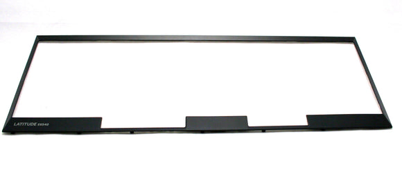 Dell Latitude E6540 Laptop Keyboard Bezel - MegaTechPC