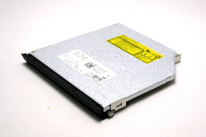 Dell DVD-ROM SATA Optical Drive Mode DU90N W/Bezel - MegaTechPC