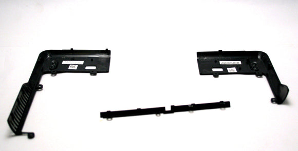 Dell Latitude E6540 Left/Right Bottom Hinge Corner - MegaTechPC