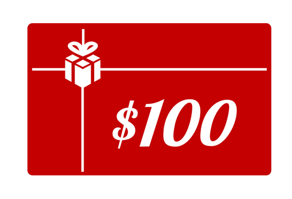 $100 MEGATECHPC GIFT CARD LAPTOPS AND DESKTOPS