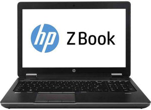 HP ZBook 15 Workstation Intel Core i7-4700MQ Quad Core Processor (2.4GHz, 6MB L3 Cache) (Refurbished Laptop) - Discount Laptops Desktops Computers Tablets