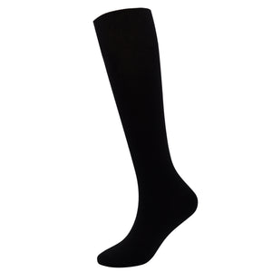 WOMENS KNEE HIGH SOCKS
