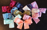 Replacement Bows for tumblers and gift boxes