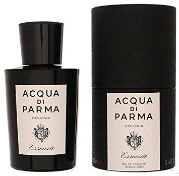 Acqua Di Parma Essenza Di Colonia Eau de Cologne  spray 100 ml