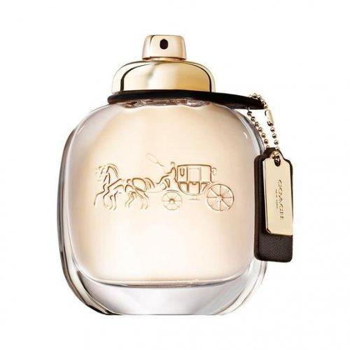 Coach Eau de parfum spray 30 ml