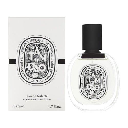 Diptyque Tam Dao Eau de toilette spray 50 ml