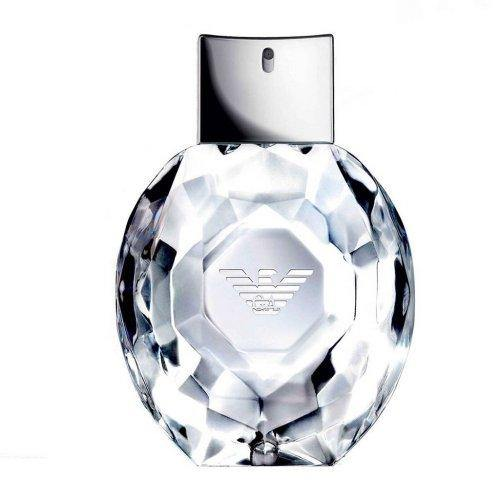 Giorgio Armani Diamonds Eau de parfum spray 50 ml