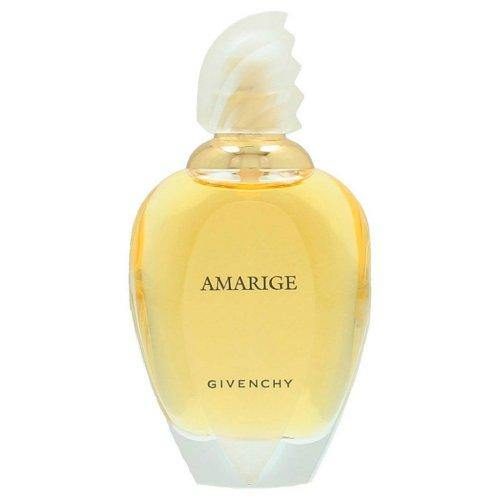 Givenchy Amarige Eau de toilette spray 30 ml