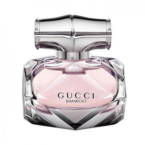 Gucci Bamboo Eau de parfum spray 30 ml