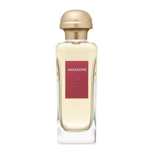 Hermes Amazone Eau de toilette spray 100 ml