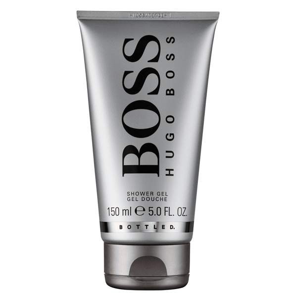 Hugo Boss Bottled Douchegel 150 ml