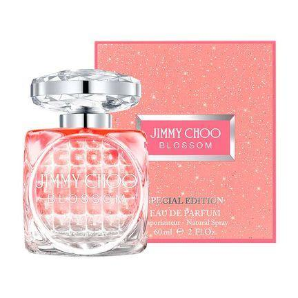 Jimmy Choo Blossom Special Edition de parfum spray 60 ml