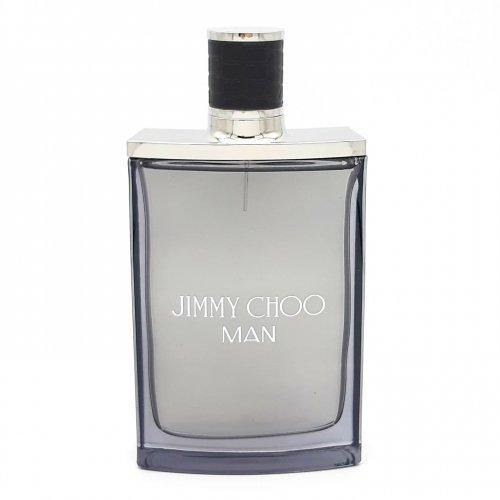 Jimmy Choo Man Eau de toilette spray 30 ml
