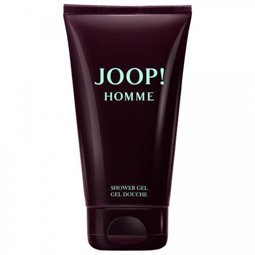 Joop! Homme Douchegel 150 ml