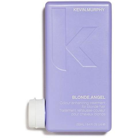 Kevin Murphy Blonde Angel Treatment 250 ml