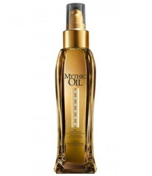 L'Oreal Mythic Oil Nourishing Oil 100 ml