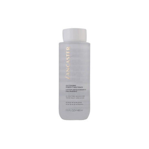 Lancaster CB softening perfecting toner 400 ml