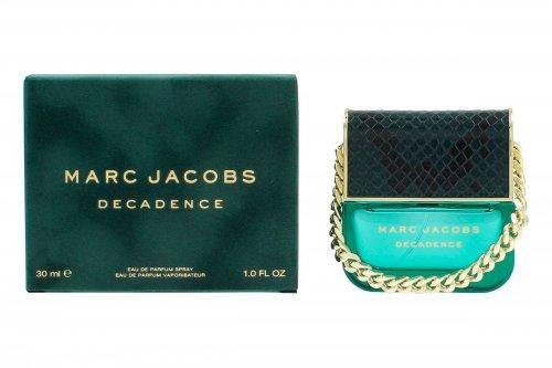 Marc Jacobs Decadence Eau de parfum spray 30 ml