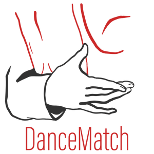 DanceMatch