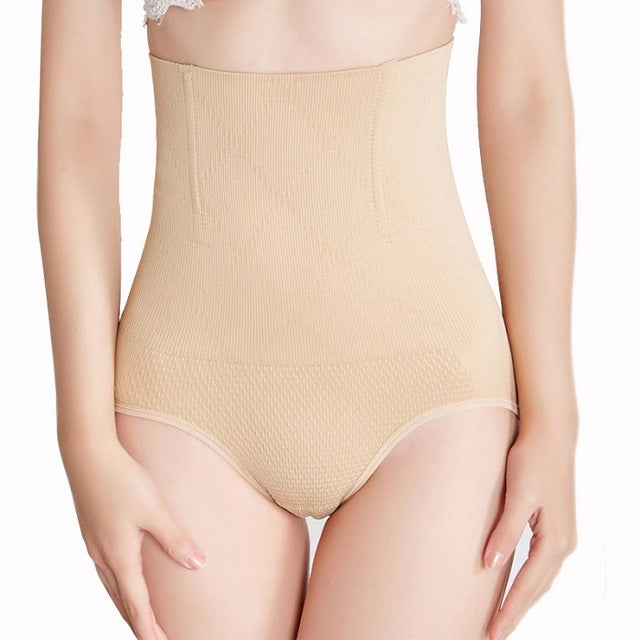 Shape-Wear Panties