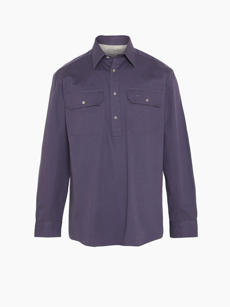 R.M.Williams Brigalow Shirt