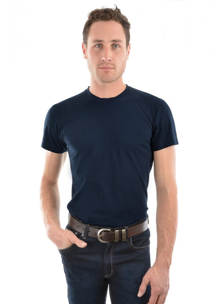 Thomas Cook Men's Classic Fit Tee