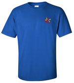 Load image into Gallery viewer, The Compass Food Bank T-Shirt