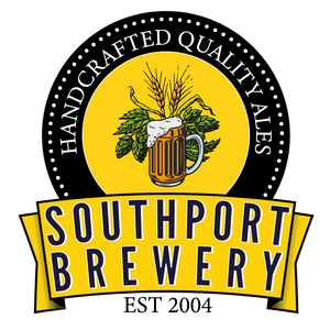 Southport Brewery