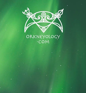 Orkneyology Gift Card